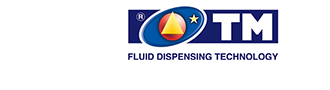 TM Fluid Dispenser Technology